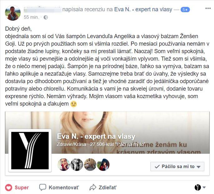 FB-recenzia-MZ