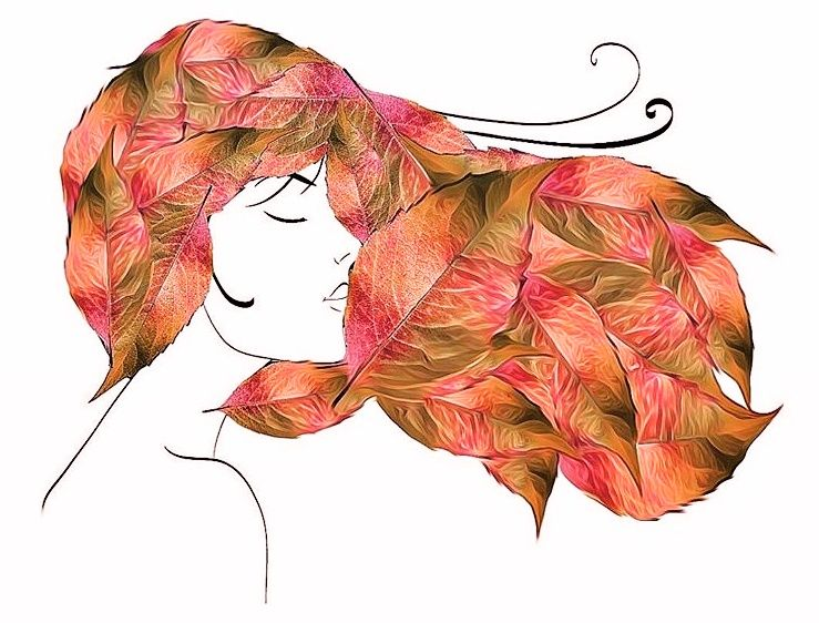 padanie-vlasy-jeseň
