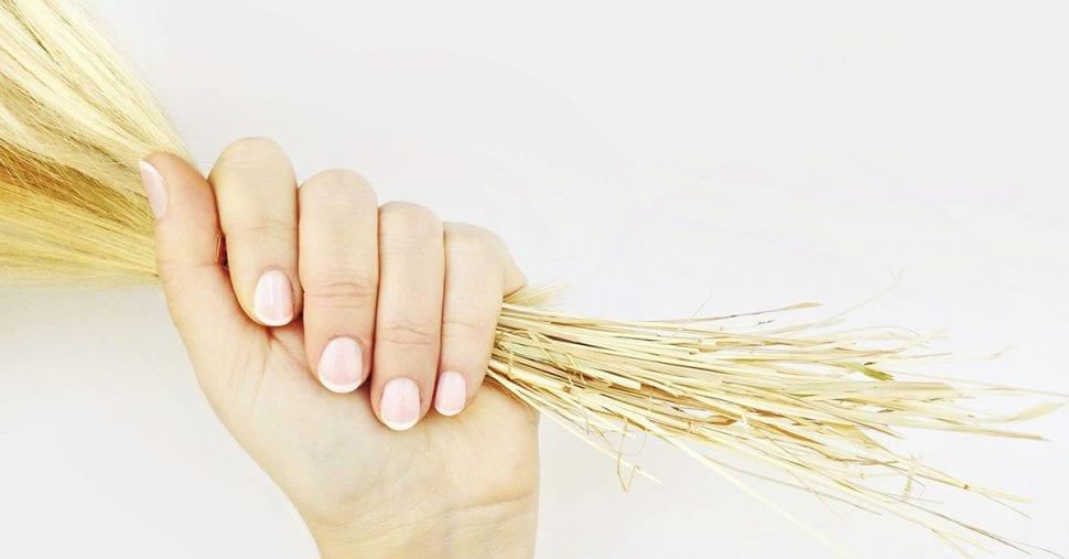 6-varovnych signalov-konce vlasov