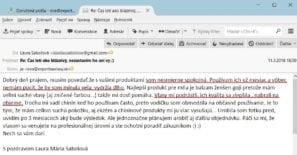 recenzia EnE - Laura Sabolova